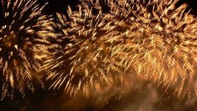 Festival Noturno imagem de stock royalty free