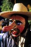 Festival peruano Peru fotografia de stock royalty free