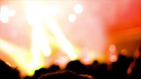 Festival pubblico video d archivio