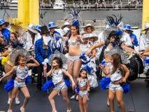 Festival querido da festa do porto Imagens de Stock
