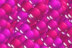 Festival scales combination wallpaper. Colorful scales background good for any purpose Royalty Free Stock Images