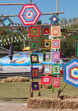 Festival Thailand Stock Photos