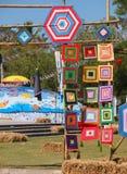 Festival Thailand Stock Image