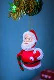 Festival von Weihnachten Stockbilder