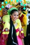 festivaler royaltyfri foto