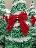festive Images libres de droits