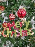 festive Image stock