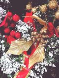 festive Image libre de droits
