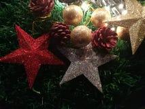 festive Photo stock