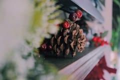 festive Photos libres de droits