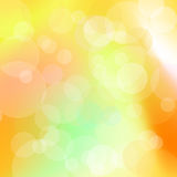 Festive background Royalty Free Stock Image