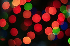 Festive background. Royalty Free Stock Photo