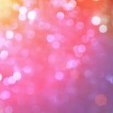 Festive background Stock Images