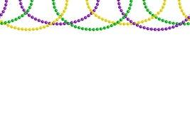 Festive background for carnival, festival vector illustration
