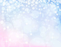 Festive background Royalty Free Stock Photography