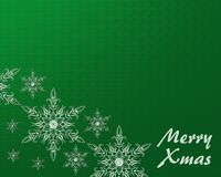 Festive background Stock Photos