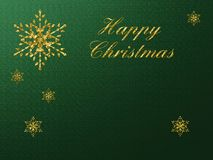 Festive background Royalty Free Stock Photo