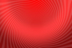 Festive background copy space. Festive red design copy space background Royalty Free Stock Images