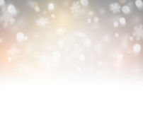Festive background Royalty Free Stock Images