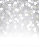 Festive background. Festive shining background Vector paper illustration Royalty Free Stock Photo