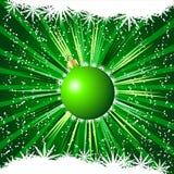 Festive background vector Royalty Free Stock Photo