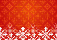 Festive banner. Royalty Free Stock Photography