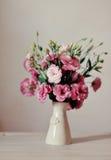 Festive Bouquet Stock Images