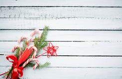Festive bouquet Stock Photo