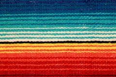 Festive cloth background Stock Photo