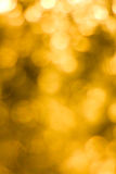 Festive fires. Bright round colour fires, celebratory structure Royalty Free Stock Image