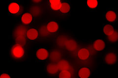 Festive multicolored background Royalty Free Stock Images