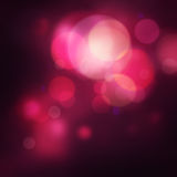 Festive purple background Royalty Free Stock Photo