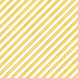 Festive striped background with gold foil texture Royalty Free Stock Photo