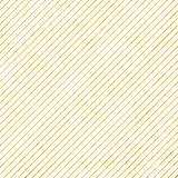 Festive striped background with gold foil texture Royalty Free Stock Photography