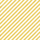 Festive striped background with gold foil texture Royalty Free Stock Image