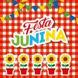 Festivity june illustration. Icon vector design graphic colorful vector illustration
