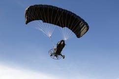 Festiwal aeronautyka zdjęcia royalty free