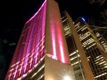 festiwal Sydney żywy zdjęcia stock