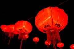 festiwalu chiński nowy rok Zdjęcie Stock