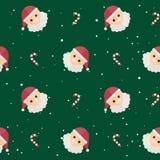 Festliche Grußkarte Weihnachts- und des neuen Jahresschablone für Einladungskarte Weihnachts- und des neuen Jahreshintergrund lizenzfreie stockbilder