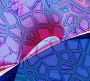 festlig bakgrund vektor illustrationer