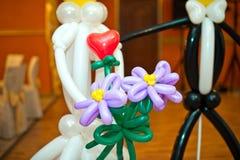 Festlig hall105 Royaltyfri Foto