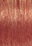 Festlig rosa skinande bakgrund Arkivfoto