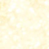 Festlig suddighetsbakgrund Abstrakt begrepp blinkade ljus bakgrund w Royaltyfria Foton