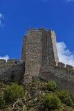 Festung 03 Stockbilder