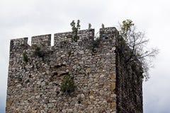 Festung 07 Lizenzfreies Stockfoto
