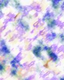 feta 09 Royaltyfri Bild