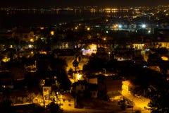 Fethiye, Turcja zdjęcia royalty free