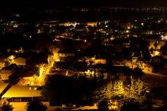 Fethiye, Turkey Stock Images