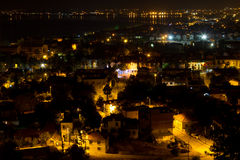 Fethiye, Turquía fotos de archivo libres de regalías